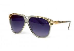 Женские очки Louis Vuitton 12267