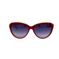 Женские очки Louis Vuitton 12268