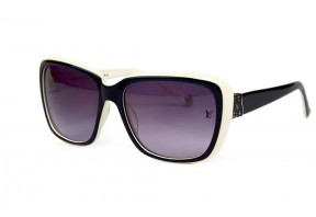 Женские очки Louis Vuitton 12269