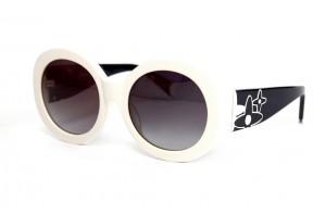 Женские очки Louis Vuitton 12270