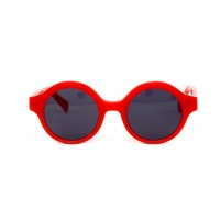 Женские очки Louis Vuitton 12271