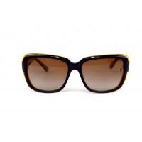 Женские очки Louis Vuitton 12272
