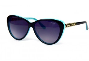 Женские очки Louis Vuitton 12273