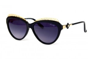 Женские очки Louis Vuitton 12274