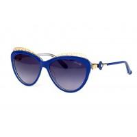 Женские очки Louis Vuitton 12275