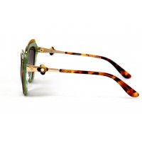 Женские очки Louis Vuitton 12276