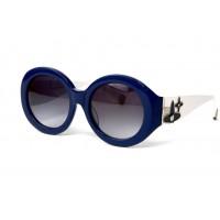 Женские очки Louis Vuitton 12277