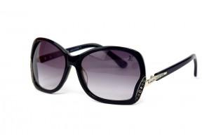 Женские очки Louis Vuitton 12279