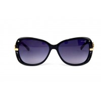 Женские очки Louis Vuitton 12285