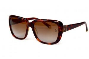 Женские очки Louis Vuitton 12289