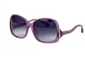 Женские очки Louis Vuitton 12290
