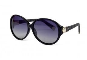 Женские очки Louis Vuitton 12292