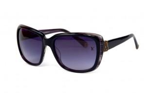 Женские очки Louis Vuitton 12293