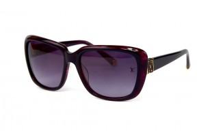 Женские очки Louis Vuitton 12294