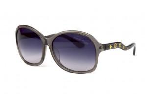 Женские очки Louis Vuitton 12296