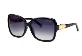 Женские очки Louis Vuitton 12297