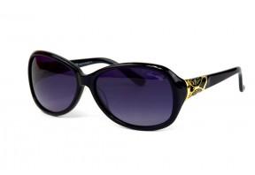 Женские очки Louis Vuitton 12298