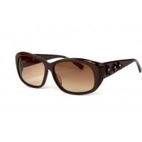 Женские очки Louis Vuitton 12299