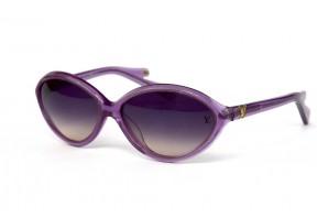 Женские очки Louis Vuitton 12300
