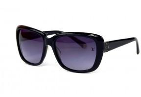 Женские очки Louis Vuitton 12301