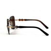 Женские очки Louis Vuitton 12302