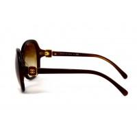Женские очки Chanel 12303
