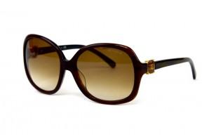 Женские очки Chanel 12304