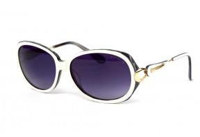 Женские очки Chanel 12305