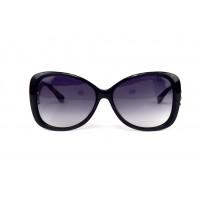 Женские очки Chanel 12306