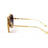 Женские очки Chanel 12307