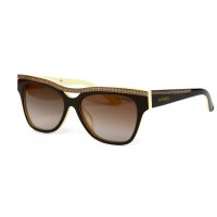 Женские очки Chanel 12308