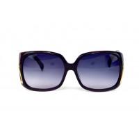 Женские очки Chanel 12309