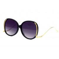 Женские очки Chanel 12310