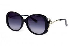 Женские очки Chanel 12311