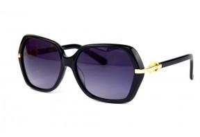 Женские очки Chanel 12312
