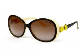 Женские очки Chanel 12315