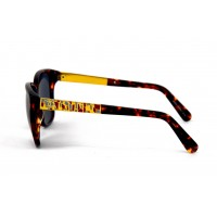 Женские очки Chanel 12316