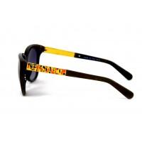 Женские очки Chanel 12317