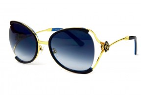 Женские очки Chanel 12319