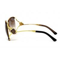 Женские очки Chanel 12320