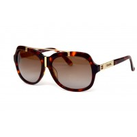Женские очки Chanel 12321