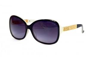 Женские очки Chanel 12322