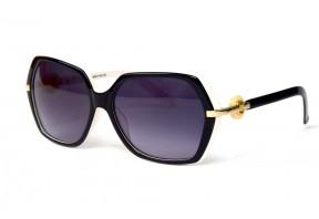 Женские очки Chanel 12324