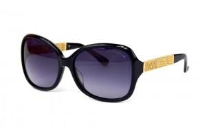 Женские очки Chanel 12325