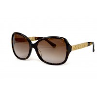 Женские очки Chanel 12326