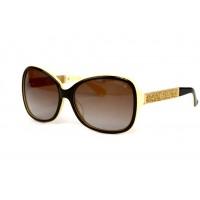 Женские очки Chanel 12327