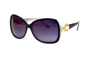 Женские очки Chanel 12328