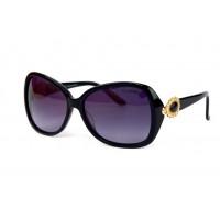 Женские очки Chanel 12329