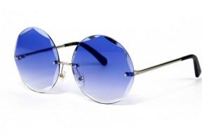 Женские очки Chanel 12330