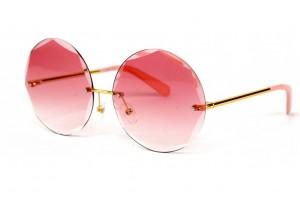 Женские очки Chanel 12331